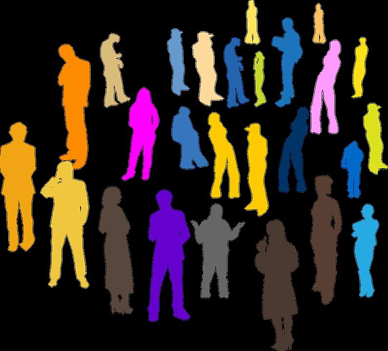 From: Pixabay.com