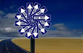 From: www.pixabay.com