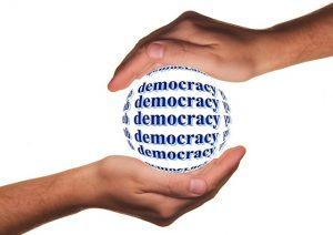 democracia_global_2