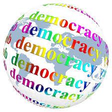 global_democracia