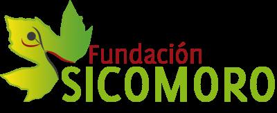 Fundación Sicomoro